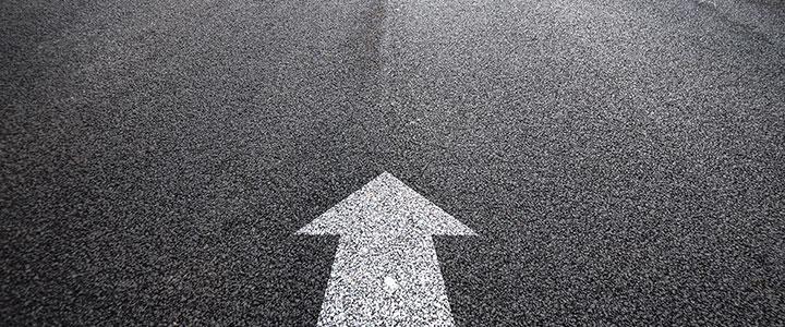 cual es el camino