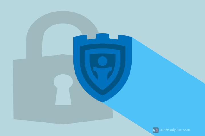 Configurar iThemes Security para Wordpress