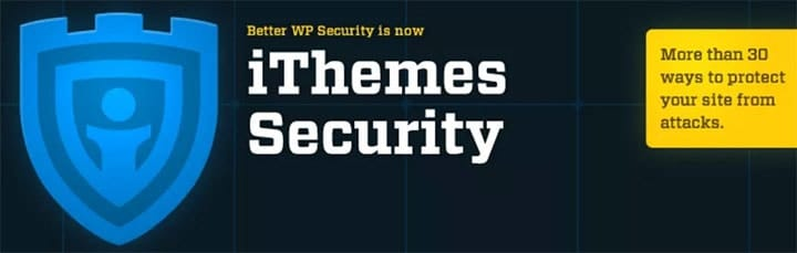 preserntacion ithemes security