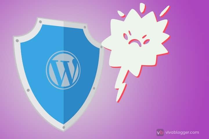 Como evitar el Spam en los comentarios de Wordpress