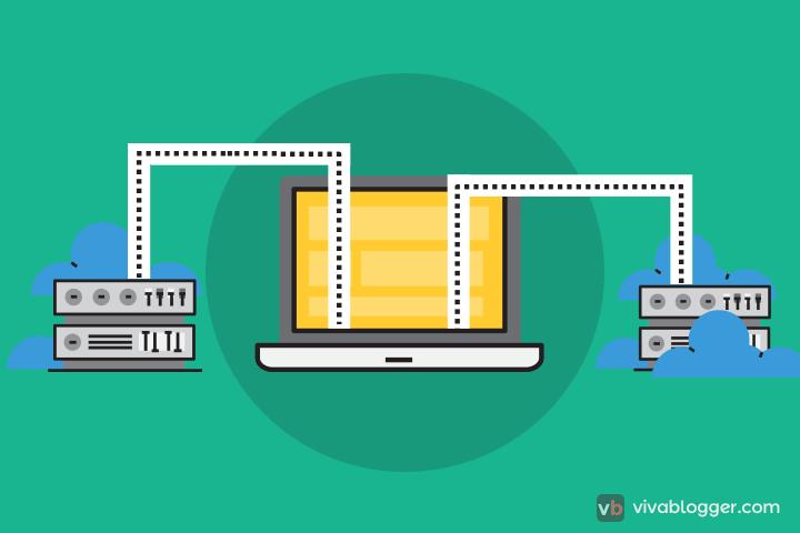 cambiar wordpress de un servidor a otro