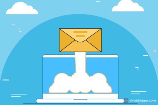 Zoho Mail: cuentas de email gratuitas para tu dominio