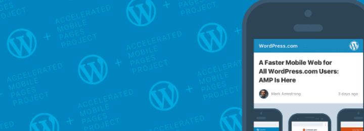 plugin amp mejora la velocidad de carga de tu web en moviles