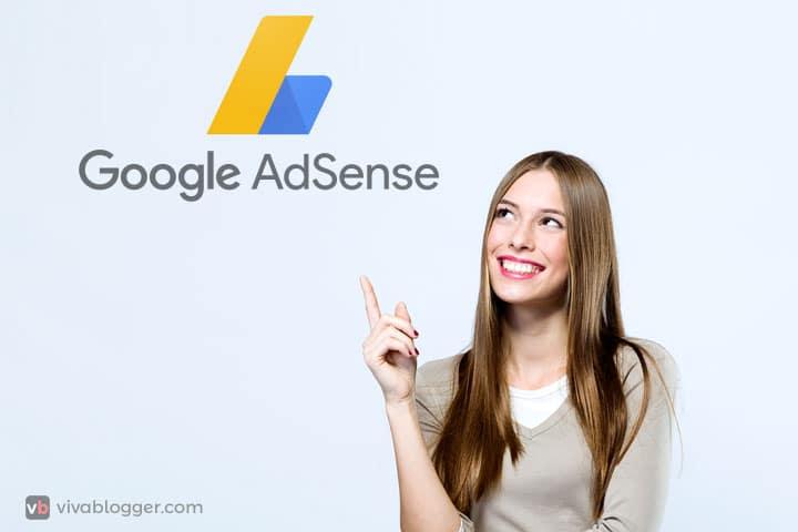como agregar anuncios adsense en wordpress