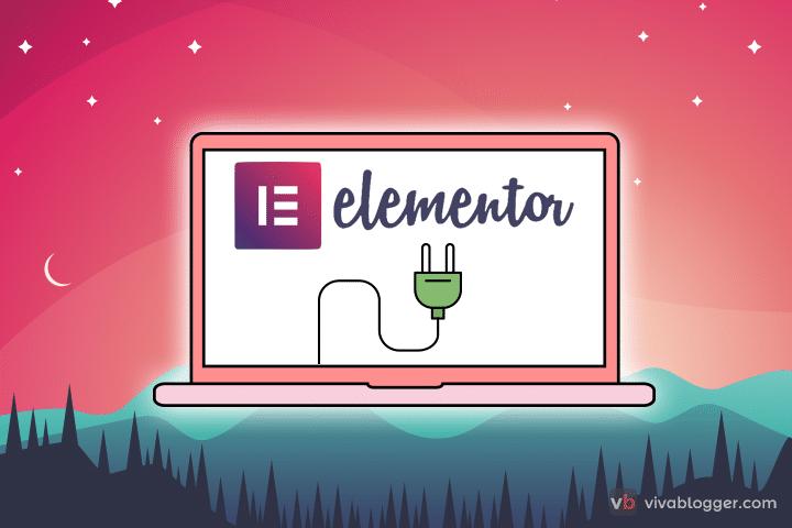los mejores plugins gratuitos para elementor en Wordpress