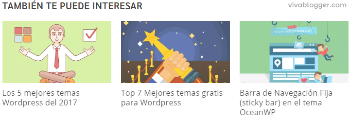related post de jetpack en post